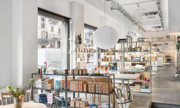 Design Republic, retail concept 2.0