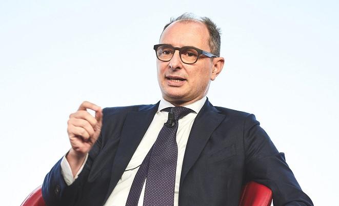 A Made in Italy Fund la maggioranza di Mohd