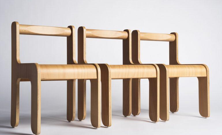 A Merano Arte il design moderno trentino-tirolese