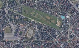 Alleanza pubblico/privato per rigenerare le città