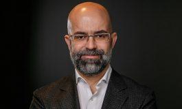 Linares senior managing director di Laufen