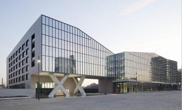 Nexxt, nuovo headquarter Fastweb a Milano