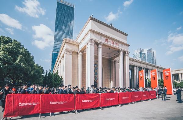 In Cina diffondiamo la cultura italiana