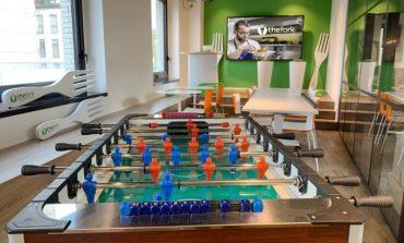 TheFork e TripAdvisor, nuova sede a Milano