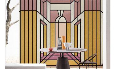 Wall&decò porta le novità a Design Post