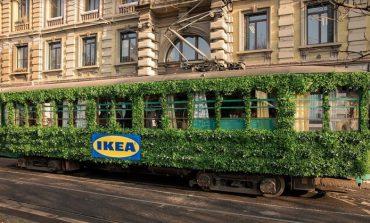 Ikea, il cambiamento come stile di vita