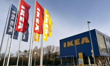 Ikea entra nel business dell'usato