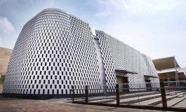 Un hub del design negli spazi ex Expo