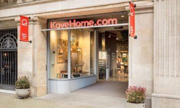 Con il lockdown Kave Home punta sul virtuale