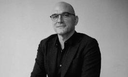Librizzi è brand ambassador di Siemens Elettrodomestici