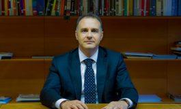 """Orsini: """"Il Governo si impegni: salviamo l'Italia e la filiera del mobile"""""""
