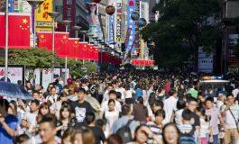 Impatto Covid in Cina, arredo a -56%