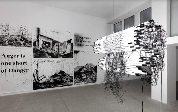 Gallerie d'arte, tra scoperte e investimenti