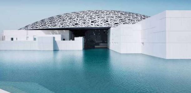 Il business model dei musei