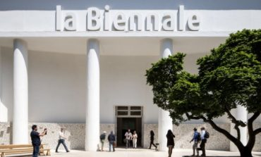 La Biennale di Architettura slitta ancora, sarà nel 2021