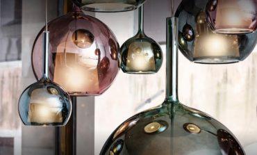 Penta Light Group apre la nuova filiale UK