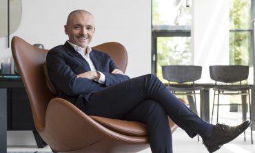 Il Gruppo Calligaris arriva a quota 162,4 mln di euro