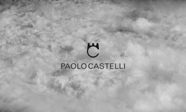 Cataloghi digitali per Paolo Castelli