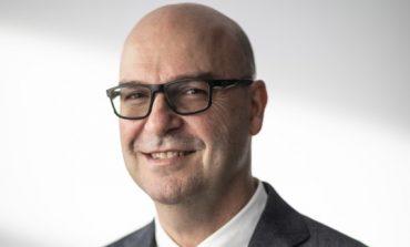 Andrea Sasso nominato chairman e CEO di Idb