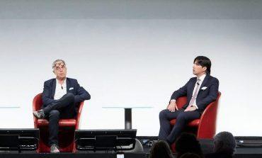 Boeri e Dal Pastro sulla Milano del futuro