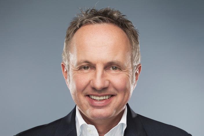 Duravit, 2019 a 486 mln e nuovo CEO