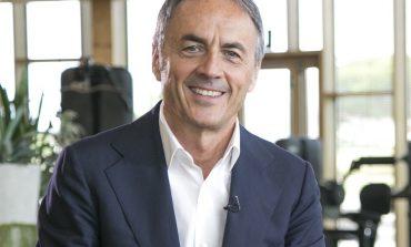 Technogym, Alessandri vende il 5,96%