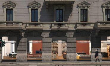 Pianca & Partners, nuovo contract hub a Milano