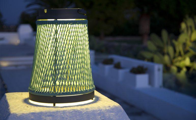 Unopiù illumina le serate estive con Solare