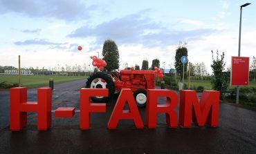 Apre H-Farm Campus, polo per la formazione digitale