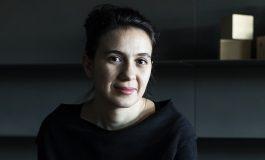 Maria Porro è il nuovo presidente del Salone del Mobile.Milano