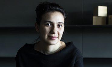 "Maria Porro: ""Per spingere l'export certificazioni europee"""