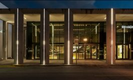 Boffi|DePadova apre nel Miami Design District