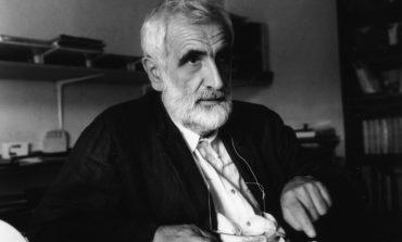 Addio a Enzo Mari, maestro del design
