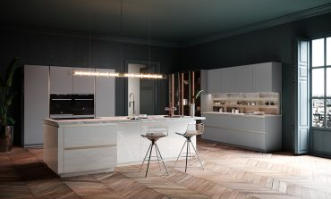 Febal Casa inaugura tre nuovi punti vendita in Italia