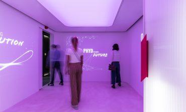 A Milano nasce lo spazio digitale Phyd Hub