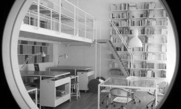 Open, due giorni di visite agli studi degli architetti