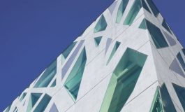Kering sceglie l'architettura di Toyo Ito per il suo headquarter in Giappone