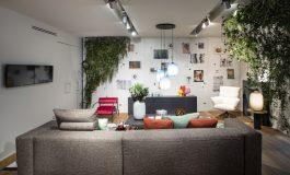 Nasce Casa Cappellini, nuovo concept retail