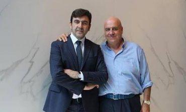 Italcer Group acquisisce il 100% di Cedir
