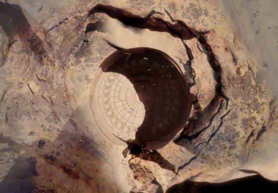Jean Nouvel, in Arabia Saudita resort ispirato a sito archeologico