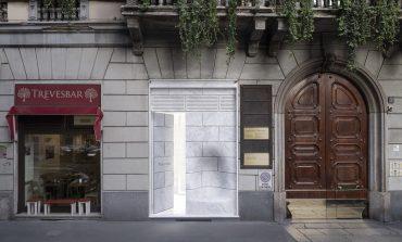 Marsotto, l'arte del marmo a Milano