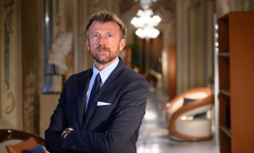 Luxury Living Group punta al consolidamento