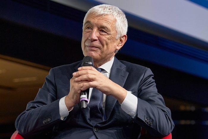 """Del Torchio: """"Cresceremo per acquisizioni guardando alla Borsa"""""""
