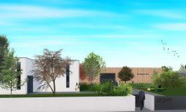 Arper investe in un centro di ricerca e sviluppo