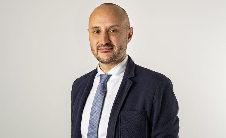 Lombardini22 nomina Franzosi direttore generale