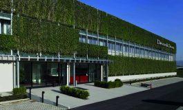 Devon&Devon inaugura la sede di Scandicci