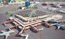Aeroporto di Genova, razionale e sostenibile con l'ampliamento