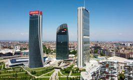 I grattacieli di Milano, sfida della nuova normalità