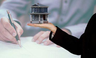 Fondi immobiliari, in Italia sono 535 per un patrimonio di oltre 100 mld
