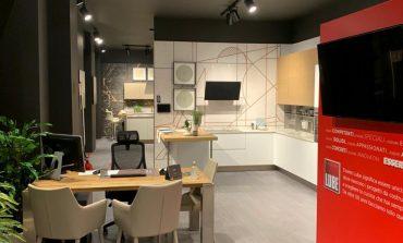 Gruppo Lube, stima a +15% e 150 nuovi store